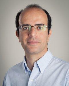 Amin Alipour