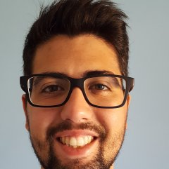 Carmine Vassallo