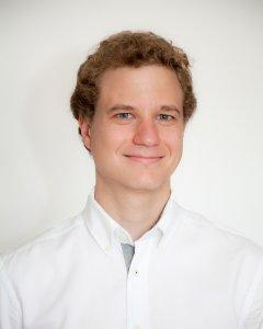 Christoph Segler