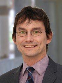 Dirk Beyer