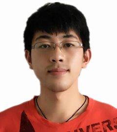 Guancheng Wang