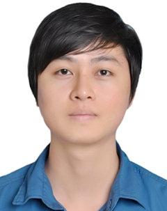 Le Dinh Xuan Bach