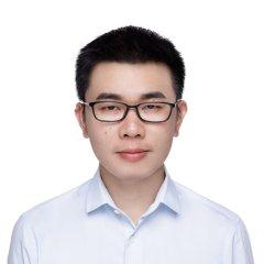 Lingfeng Bao
