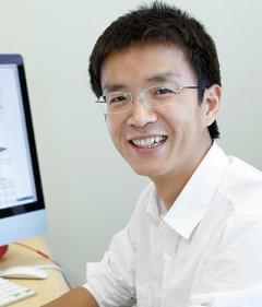 Lingming Zhang