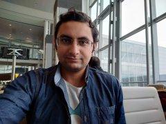 Mohammad Jafar Mashhadi