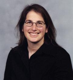 Myra Cohen
