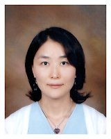 Seonah Lee