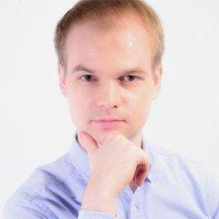 Sergey Mechtaev