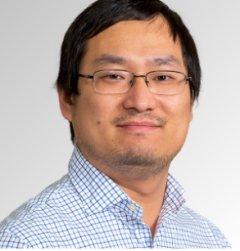 Shaohua Wang