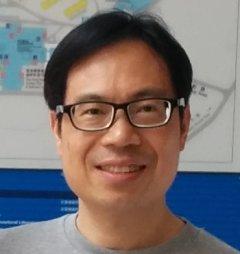 Shing-Chi Cheung