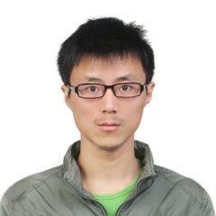 Tianxiao Gu