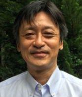 Toshiki Mori