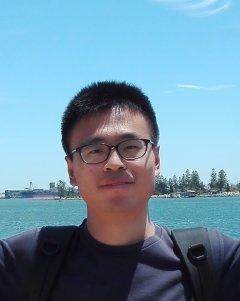 Yao Wan